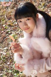 88605939_st1_shiina_m07_043.jpg