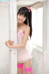 88605956_st2_kneehigh2_shiina_m01_004.jpg