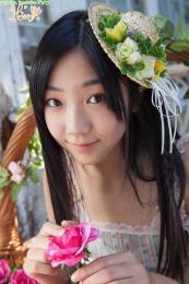88605978_st2_secret_shiina_m04_013.jpg