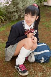 88606087_st2_special_shiina_m08_010.jpg