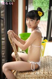 88606515_st2_tp3_shiina_m03_011.jpg
