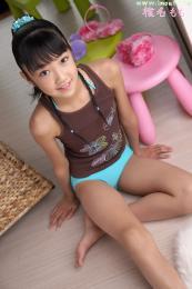 88606524_tp5_shiina_m04_003.jpg
