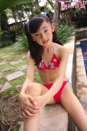 88615321_bs1_kaneko_m02_035.jpg