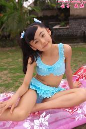 88615323_bs1_kaneko_m03_028.jpg