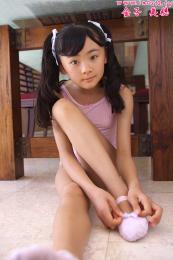 88615325_bs1_kaneko_m04_018.jpg