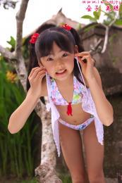 88615330_bs1_kaneko_m05_020.jpg