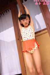 88615356_cantik2_kaneko_m02_013.jpg