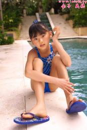88615359_cantik2_kaneko_m03_009.jpg