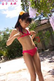 88615364_cantik2_kaneko_m04_024.jpg