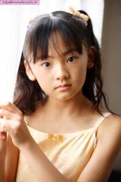 88615367_etude_kaneko_m02_028.jpg