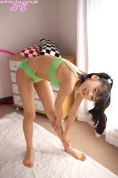 88615372_ex_kaneko_m01_010.jpg