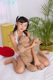 88615393_junshin_kaneko_m03_002.jpg