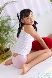 88615399_junshin_kaneko_m03_012.jpg