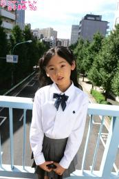 88615406_r1_kaneko_m01_026.jpg