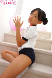 88615408_r1_kaneko_m02_023.jpg