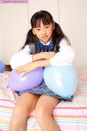 88615421_r2_kaneko_m01_004.jpg