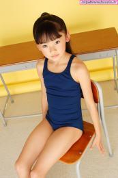 88615425_r2_kaneko_m02_027.jpg