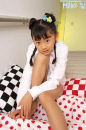 88615431_r3_kaneko_m02_003.jpg