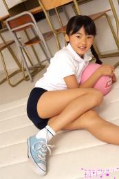 88615434_r4_kaneko_m01_027.jpg