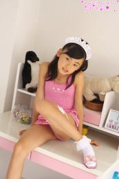 88615441_r4_kaneko_m03_019.jpg