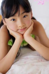 88615443_r5_kaneko_m01_011.jpg