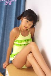 88615457_r6_kaneko_m04_007.jpg