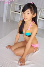 88615463_r8_kaneko_m02_017.jpg
