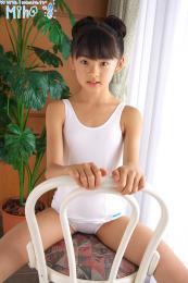 88615471_sc_kaneko_m06_045.jpg