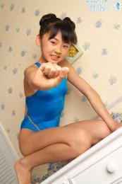 88615475_sc_kaneko_m08_052.jpg