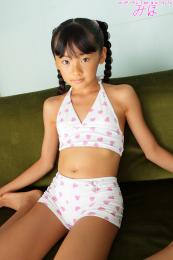 88615477_sp1_kaneko_m01_039.jpg