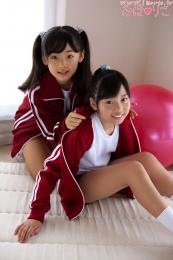 88615516_st1_double_kanekoandsuzuki_01_003.jpg