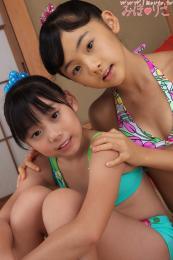 88615520_st1_double_kanekoandsuzuki_02_050.jpg