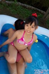 88615521_st1_double_kanekoandsuzuki_03_030.jpg