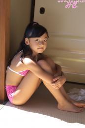 88615553_st1_imo8_kaneko_m01_021.jpg