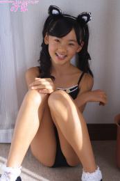88615558_st1_imo8_kaneko_m02_018.jpg