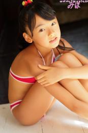 88615628_st1_imo10_kaneko_m04_006.jpg