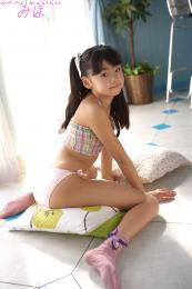 88615634_st1_imo11_kaneko_m02_025.jpg