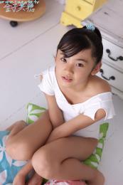 88615642_st1_junshin_kaneko_m01_023.jpg