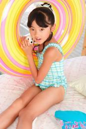 88615652_st1_kaneko_m03_006.jpg