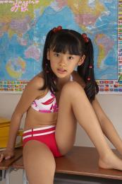 88615657_st1_tp1_kaneko_m01_014.jpg