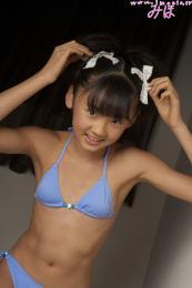 88615664_st1_tp2_kaneko_m02_023.jpg