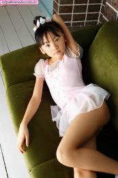 88615675_st2_etude_m_kaneko_m05_027.jpg