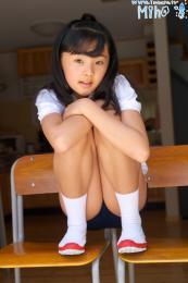 88615721_st2_tp5_kaneko_m02_021.jpg