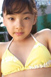 88615725_st2_tp5_kaneko_m04_033.jpg
