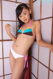 88615736_st2_tp6_kaneko_m04_002.jpg
