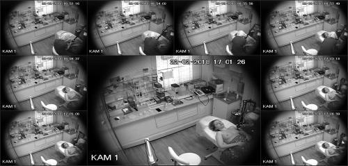 Hackingcameras_3510
