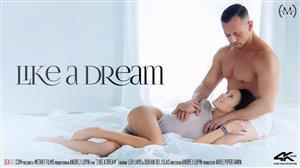sexart-18-11-18-lexi-layo-like-a-dream.jpg