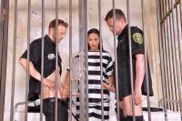 Cathy-Heaven-%26-Kayla-Green-%26-Andreina-De-Luxe-XXX-Justice-Court-w6s6vs9hrg.jpg