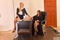 Cathy-Heaven-%26-Kayla-Green-%26-Andreina-De-Luxe-XXX-Justice-Court-u6s6vtgpak.jpg