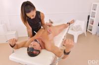 Cassie-Del-Isla-Dominas-Kinky-Secrets-m6s6x6grut.jpg